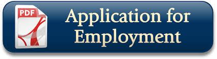 "<a href=""http://www.osbenterprises.com/wp-content/uploads/2017/09/employee-app.pdf"" rel=""noopener"" target=""_blank"">OSB Employee App</a>"