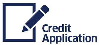 credit_app_button