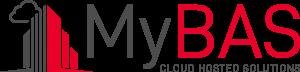 mybas-logo